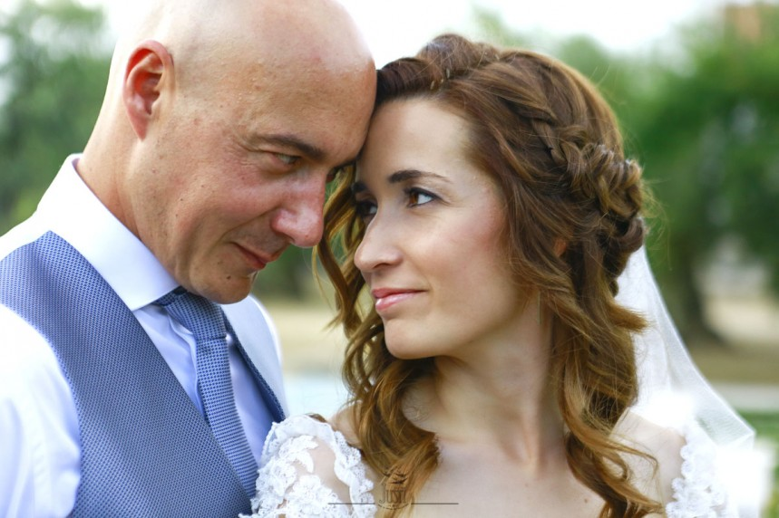 Foto video justi - fotografos profesionales bodas extremadura badajoz (40)