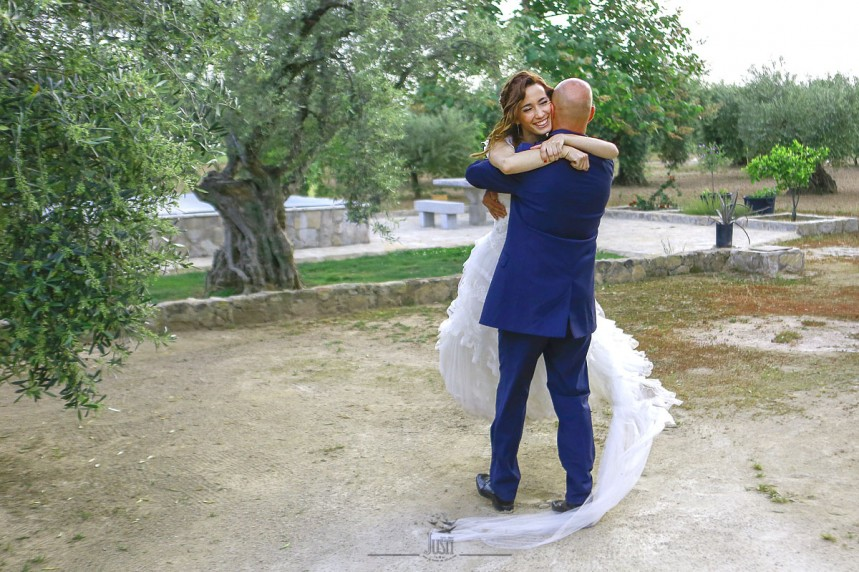 Foto video justi - fotografos profesionales bodas extremadura badajoz (41)