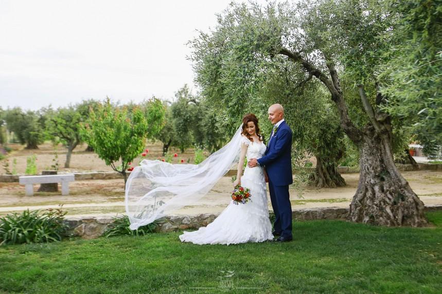 Foto video justi - fotografos profesionales bodas extremadura badajoz (42)