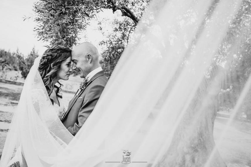 Foto video justi - fotografos profesionales bodas extremadura badajoz (43)