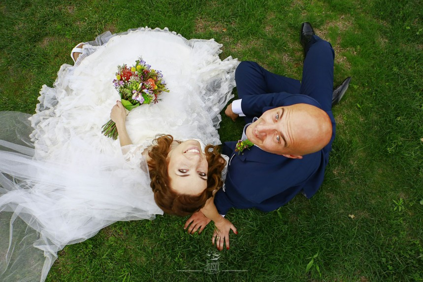 Foto video justi - fotografos profesionales bodas extremadura badajoz (44)