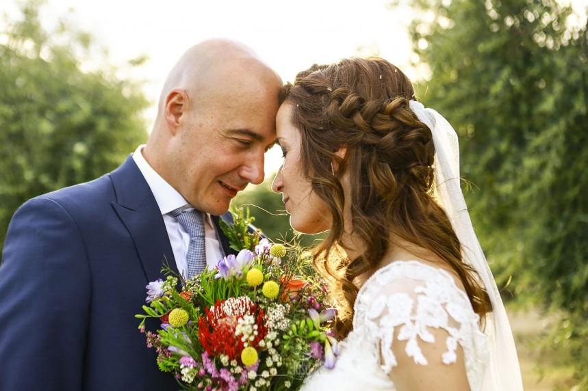 Foto video justi - fotografos profesionales bodas extremadura badajoz (45)