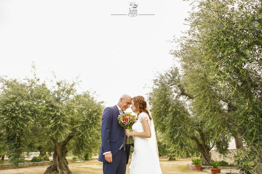 Foto video justi - fotografos profesionales bodas extremadura badajoz (46)