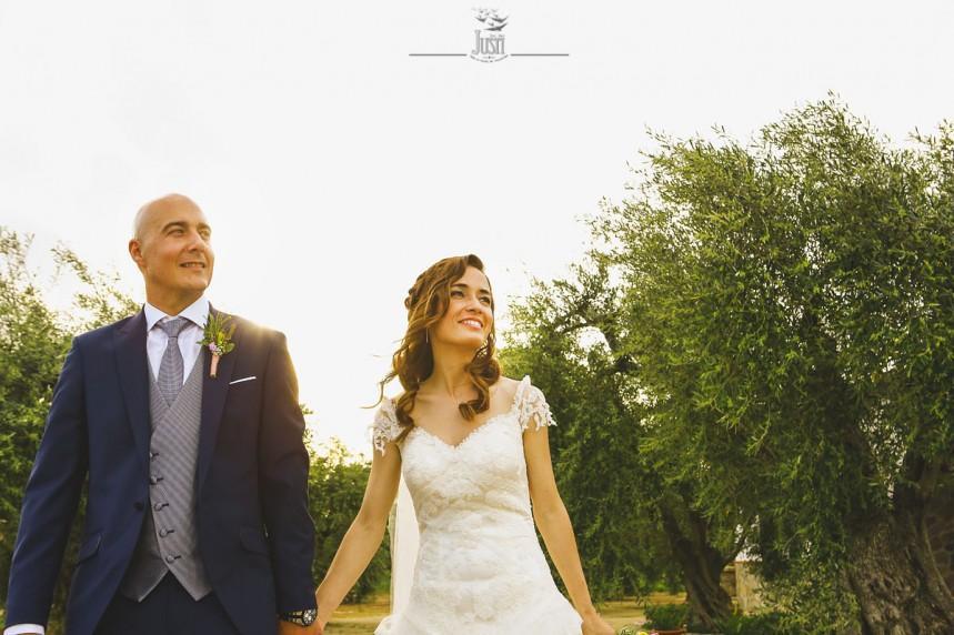 Foto video justi - fotografos profesionales bodas extremadura badajoz (47)