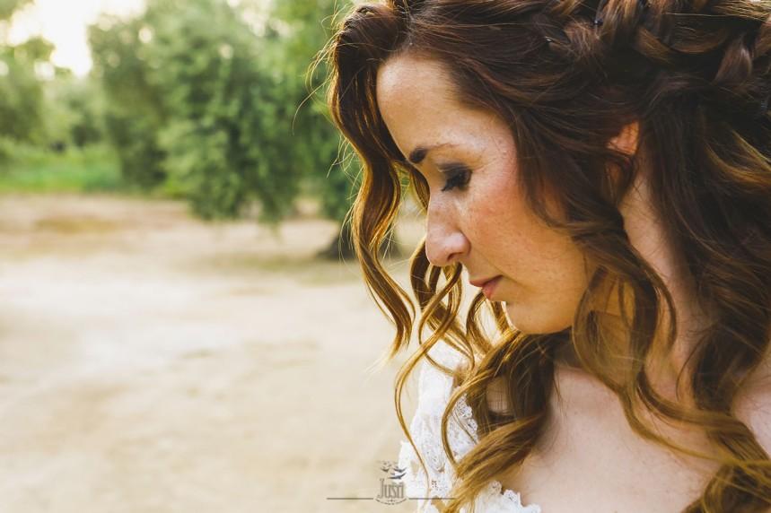 Foto video justi - fotografos profesionales bodas extremadura badajoz (48)