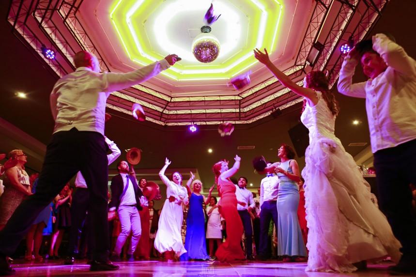 Foto video justi - fotografos profesionales bodas extremadura badajoz (5)