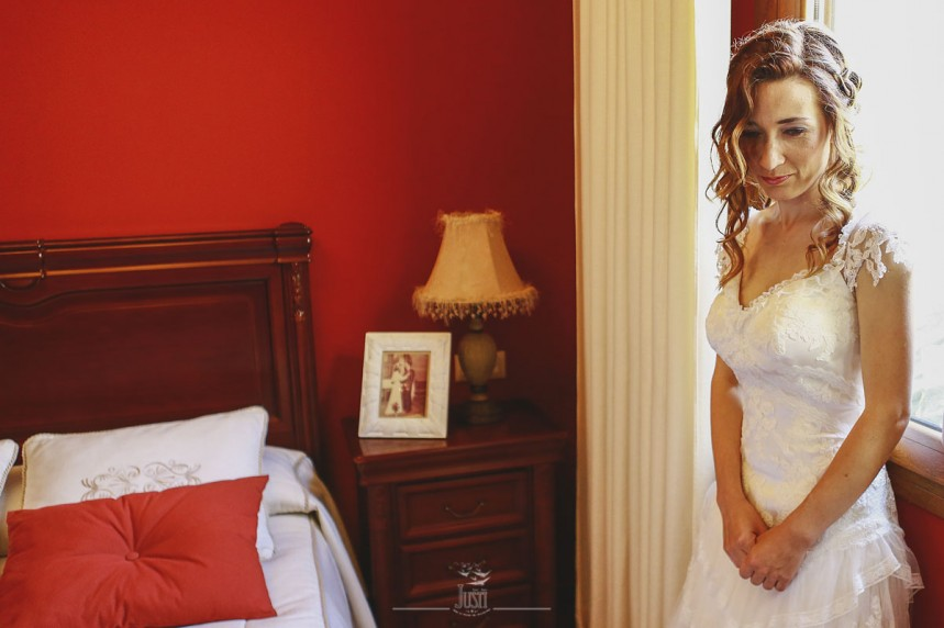 Foto video justi - fotografos profesionales bodas extremadura badajoz (7)