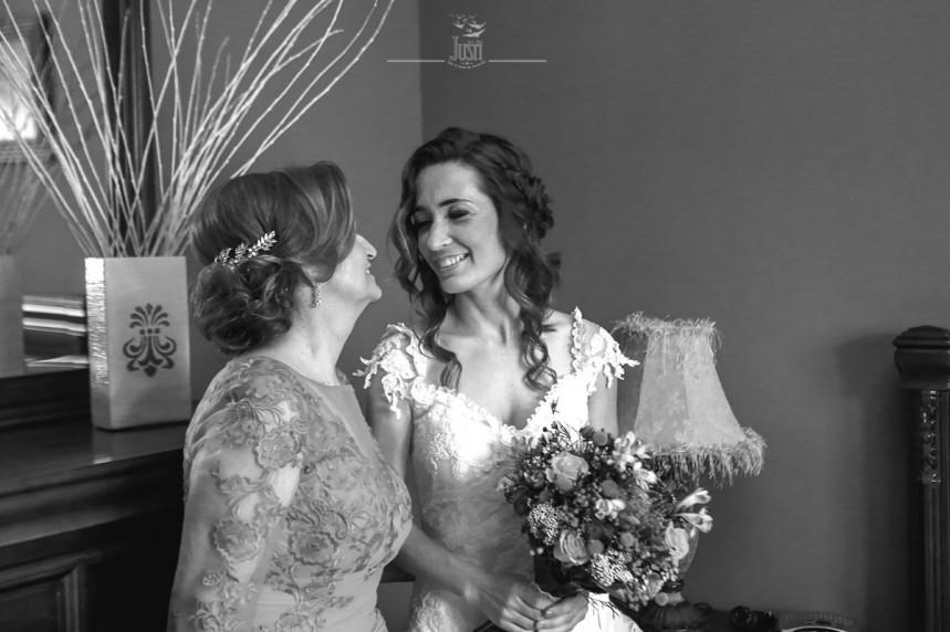 Foto video justi - fotografos profesionales bodas extremadura badajoz (8)