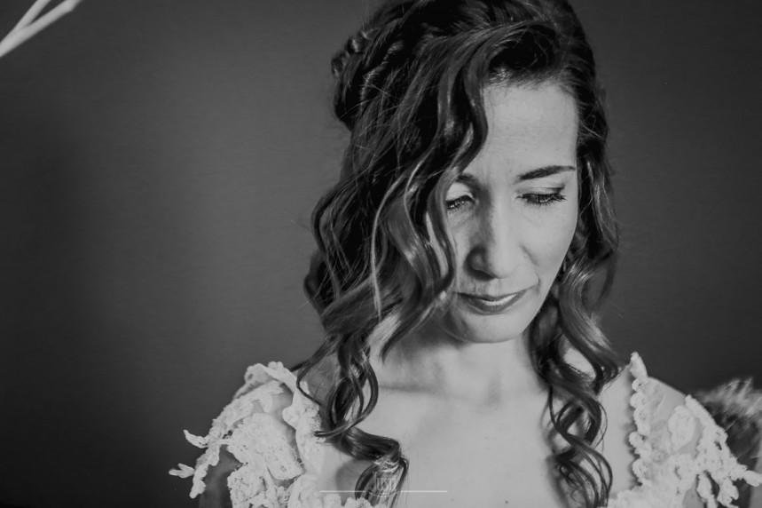 Foto video justi - fotografos profesionales bodas extremadura badajoz (9)