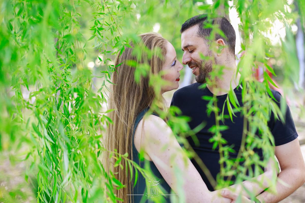 Maria y Antonio - Foto Video Justi-16