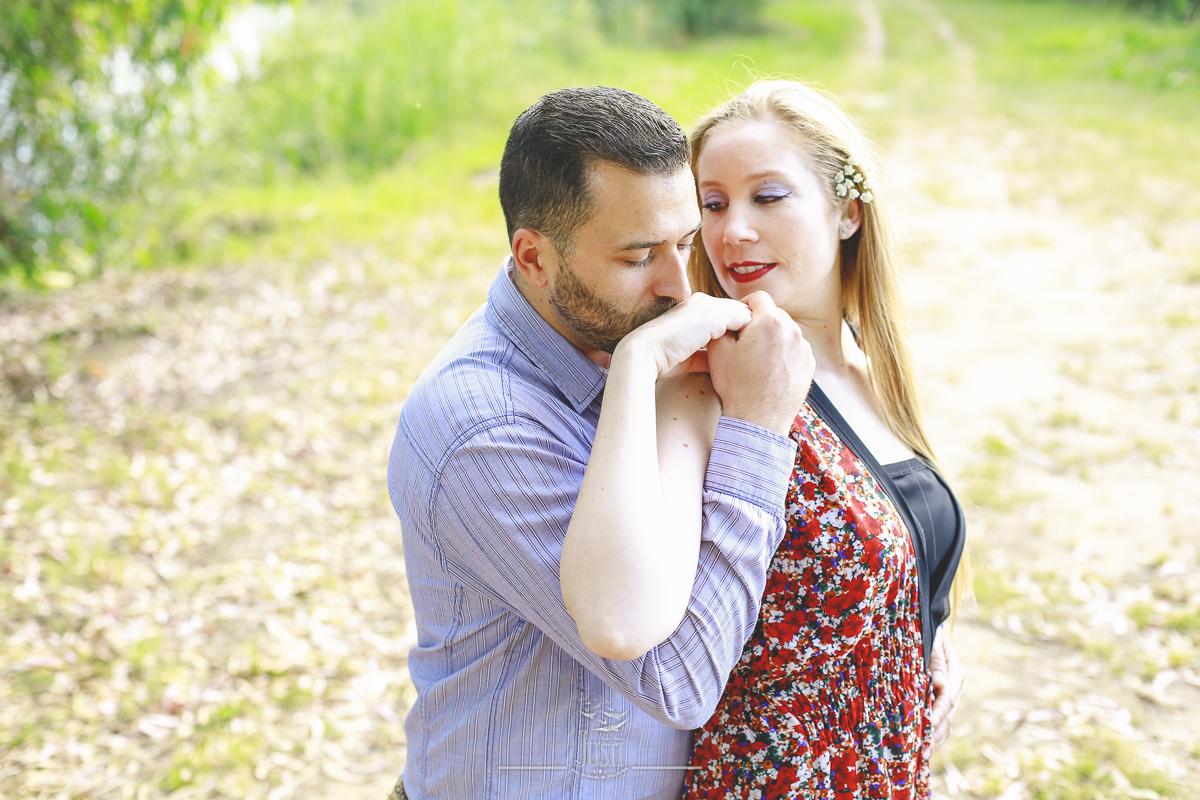 Maria y Antonio - Foto Video Justi-7