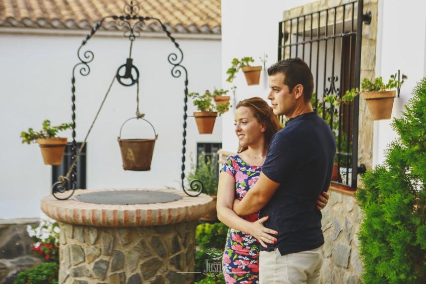 Mariano y Mamen - Foto Video Justi-16