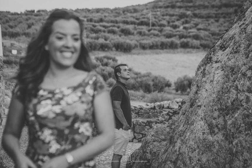 Mariano y Mamen - Foto Video Justi-18