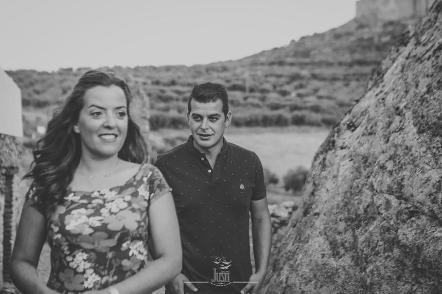 Mariano y Mamen - Foto Video Justi-21