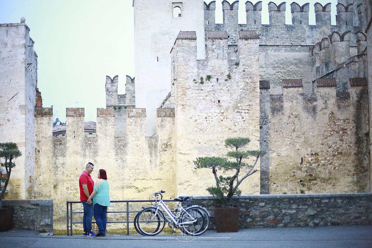 Castello Roca Scaligera