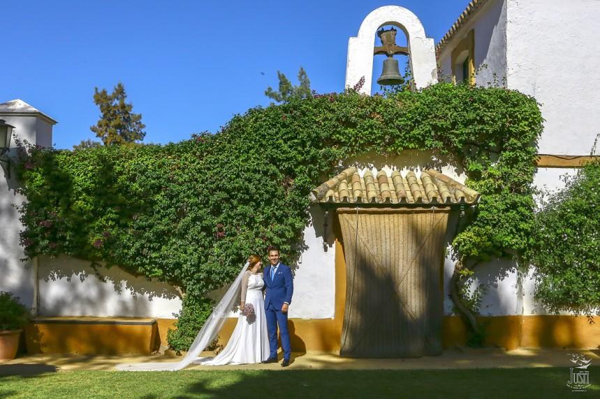 Boda Alberto y Macarena - Boda en Sevilla - Foto Video Justi - Fotografos Extremadura (39)