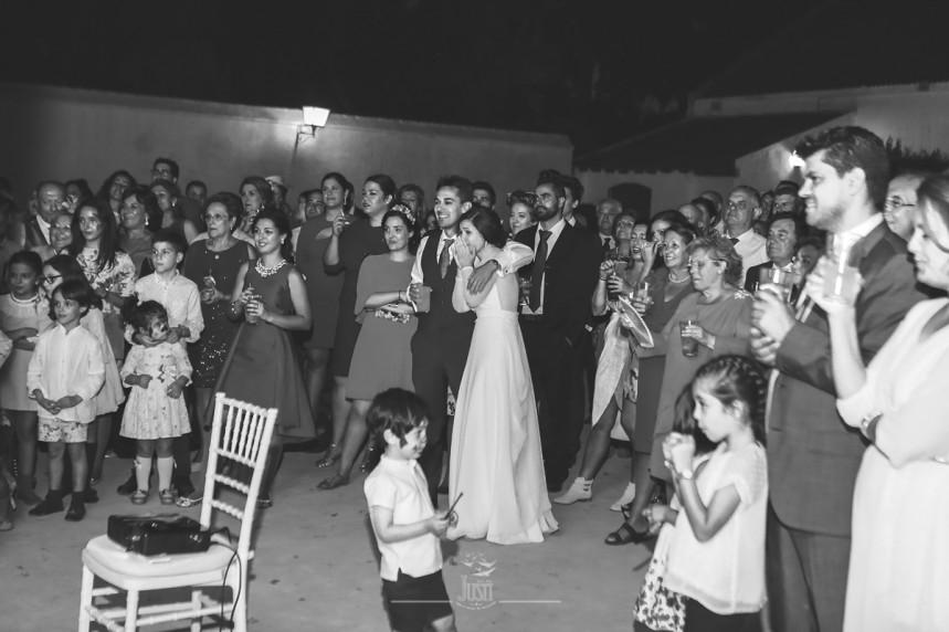 Boda Alberto y Macarena - Boda en Sevilla - Foto Video Justi - Fotografos Extremadura (54)