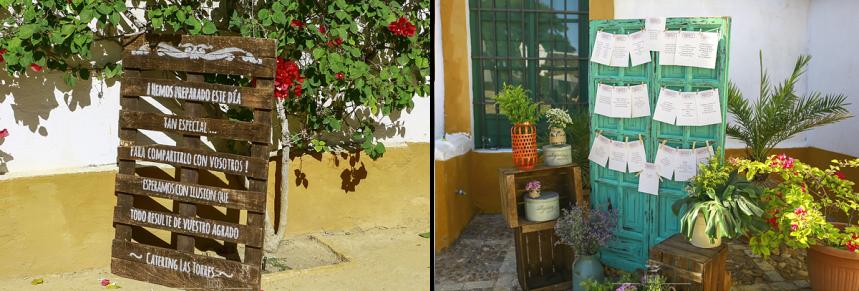 Boda Alberto y Macarena - Boda en Sevilla - Foto Video Justi - Fotografos Extremadura (8)