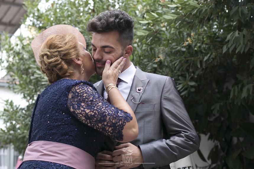 Miguel y Antonio - Villanueva de la Serena - Badajoz (6)