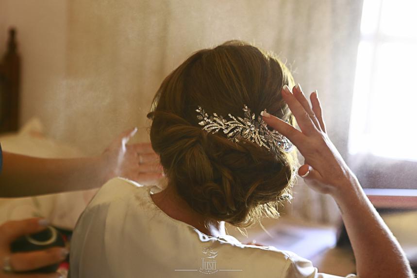 Boda en Puebla de Alcocer - Mariano y Mamen - Foto Video Justi - Fotografia profesional boda en extremadura (10)
