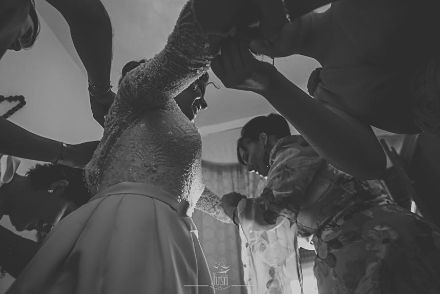 Boda en Puebla de Alcocer - Mariano y Mamen - Foto Video Justi - Fotografia profesional boda en extremadura (12)