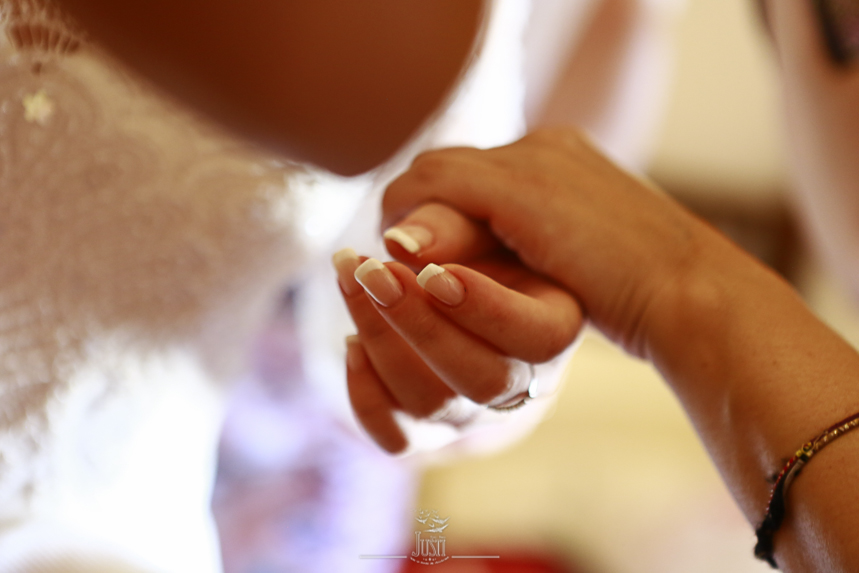 Boda en Puebla de Alcocer - Mariano y Mamen - Foto Video Justi - Fotografia profesional boda en extremadura (13)
