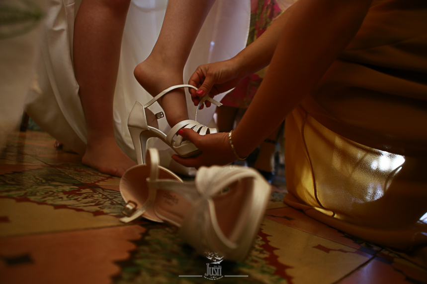 Boda en Puebla de Alcocer - Mariano y Mamen - Foto Video Justi - Fotografia profesional boda en extremadura (14)