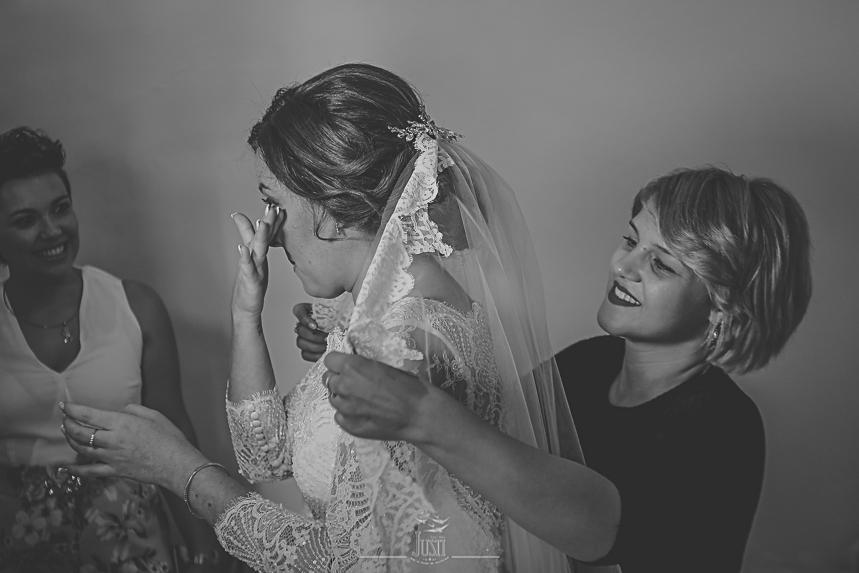 Boda en Puebla de Alcocer - Mariano y Mamen - Foto Video Justi - Fotografia profesional boda en extremadura (15)