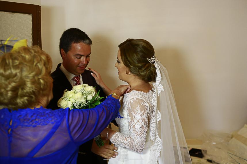 Boda en Puebla de Alcocer - Mariano y Mamen - Foto Video Justi - Fotografia profesional boda en extremadura (16)
