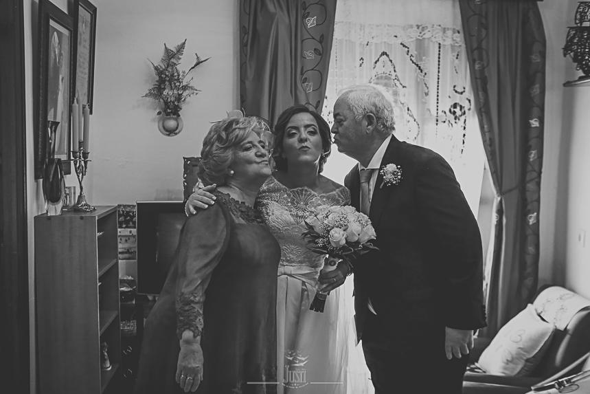 Boda en Puebla de Alcocer - Mariano y Mamen - Foto Video Justi - Fotografia profesional boda en extremadura (17)