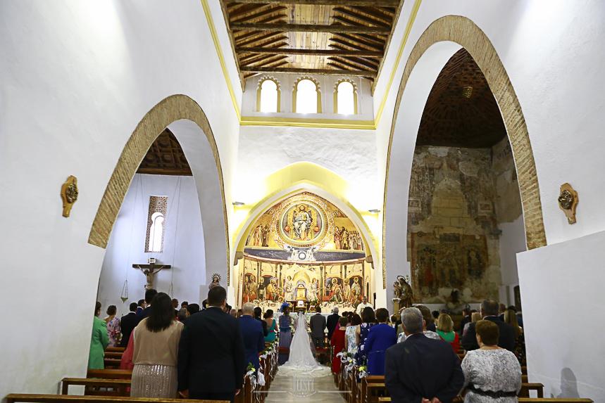 Boda en Puebla de Alcocer - Mariano y Mamen - Foto Video Justi - Fotografia profesional boda en extremadura (18)