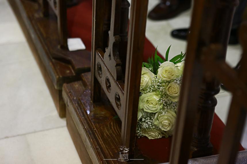 Boda en Puebla de Alcocer - Mariano y Mamen - Foto Video Justi - Fotografia profesional boda en extremadura (19)