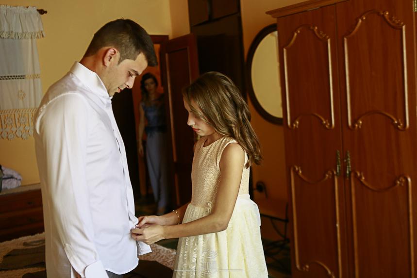 Boda en Puebla de Alcocer - Mariano y Mamen - Foto Video Justi - Fotografia profesional boda en extremadura (2)