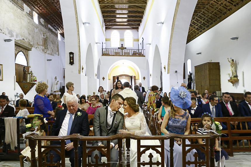 Boda en Puebla de Alcocer - Mariano y Mamen - Foto Video Justi - Fotografia profesional boda en extremadura (20)
