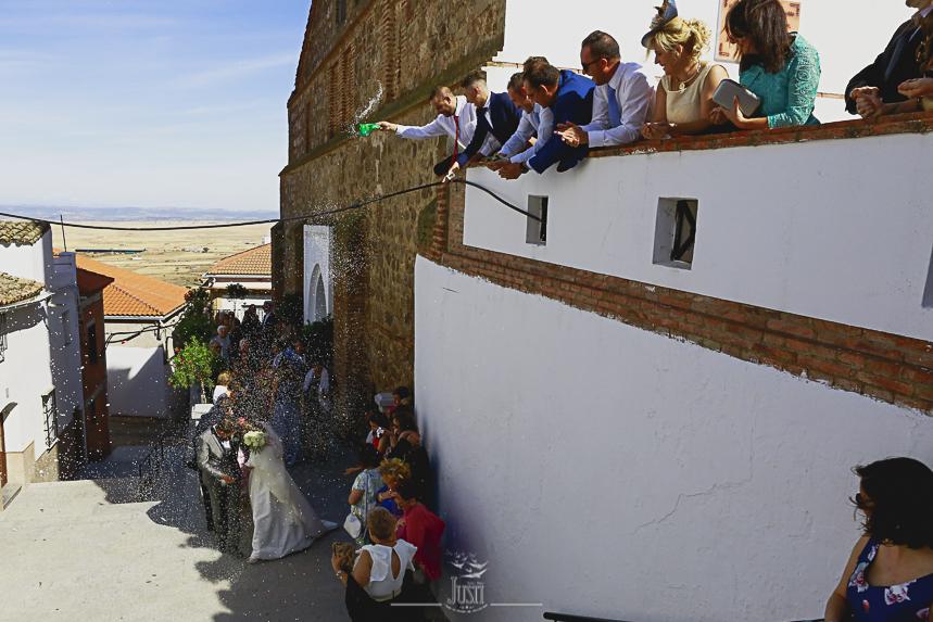 Boda en Puebla de Alcocer - Mariano y Mamen - Foto Video Justi - Fotografia profesional boda en extremadura (21)