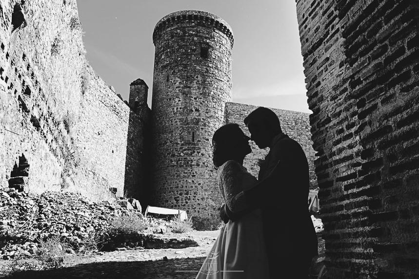 Boda en Puebla de Alcocer - Mariano y Mamen - Foto Video Justi - Fotografia profesional boda en extremadura (24)
