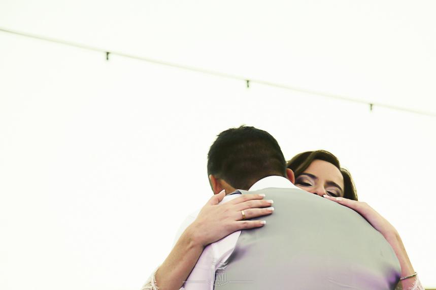 Boda en Puebla de Alcocer - Mariano y Mamen - Foto Video Justi - Fotografia profesional boda en extremadura (26)
