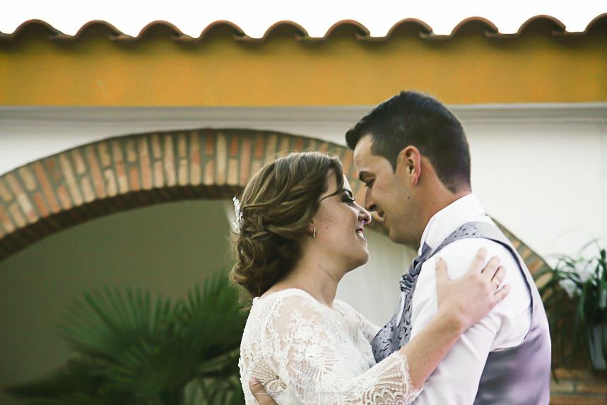 Boda en Puebla de Alcocer - Mariano y Mamen - Foto Video Justi - Fotografia profesional boda en extremadura (27)