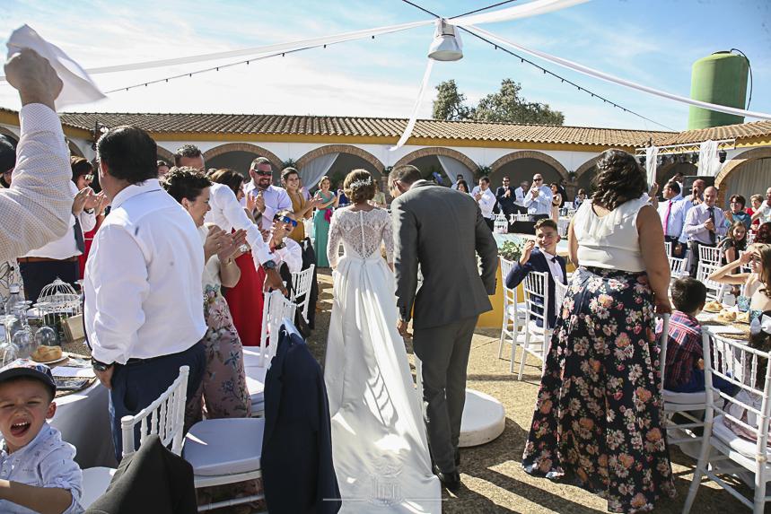 Boda en Puebla de Alcocer - Mariano y Mamen - Foto Video Justi - Fotografia profesional boda en extremadura (28)
