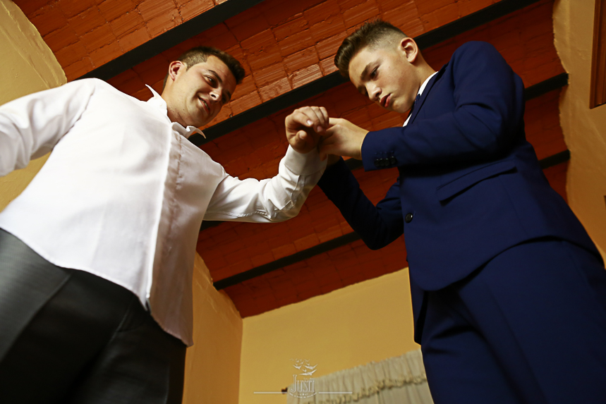 Boda en Puebla de Alcocer - Mariano y Mamen - Foto Video Justi - Fotografia profesional boda en extremadura (3)