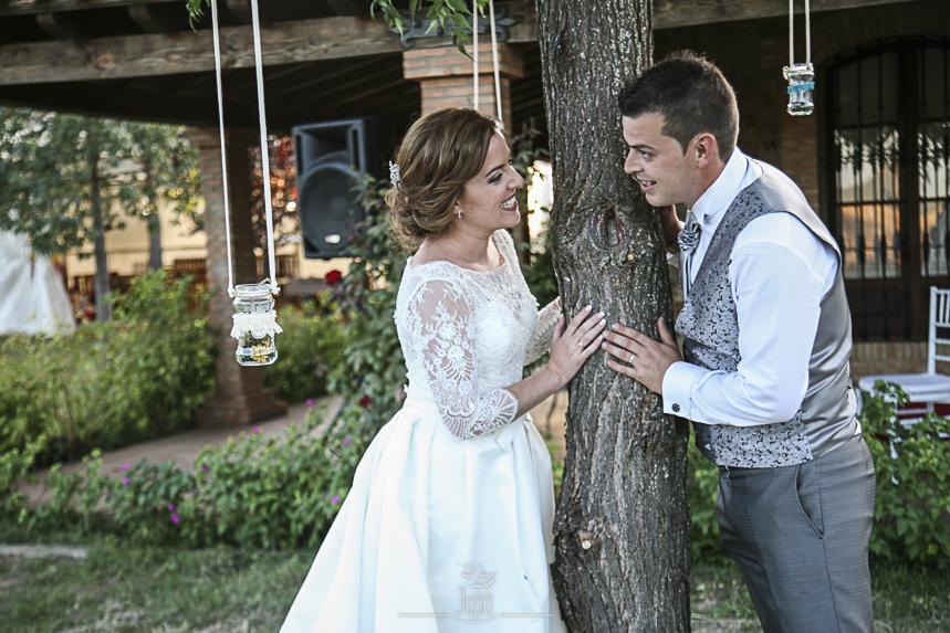 Boda en Puebla de Alcocer - Mariano y Mamen - Foto Video Justi - Fotografia profesional boda en extremadura (30)