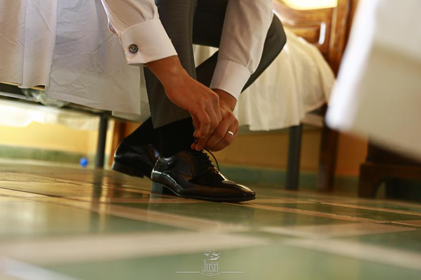 Boda en Puebla de Alcocer - Mariano y Mamen - Foto Video Justi - Fotografia profesional boda en extremadura (5)
