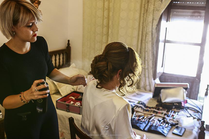 Boda en Puebla de Alcocer - Mariano y Mamen - Foto Video Justi - Fotografia profesional boda en extremadura (9)
