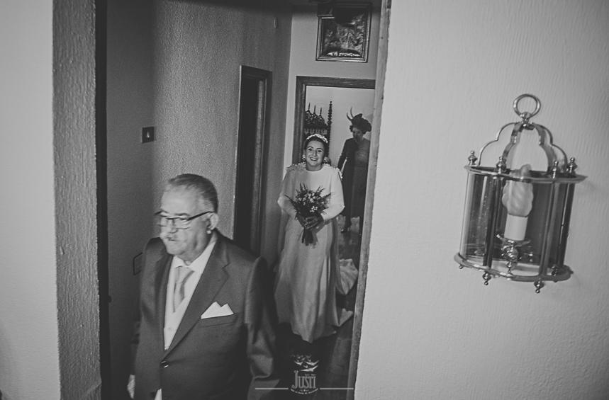 Rocio y Antonio - Foto Video Justi-19