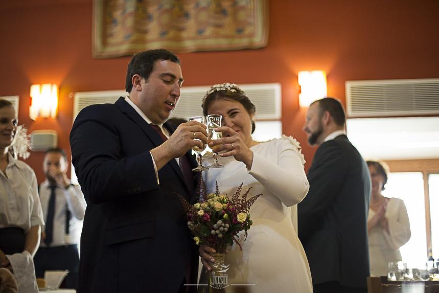 Rocio y Antonio - Foto Video Justi-38