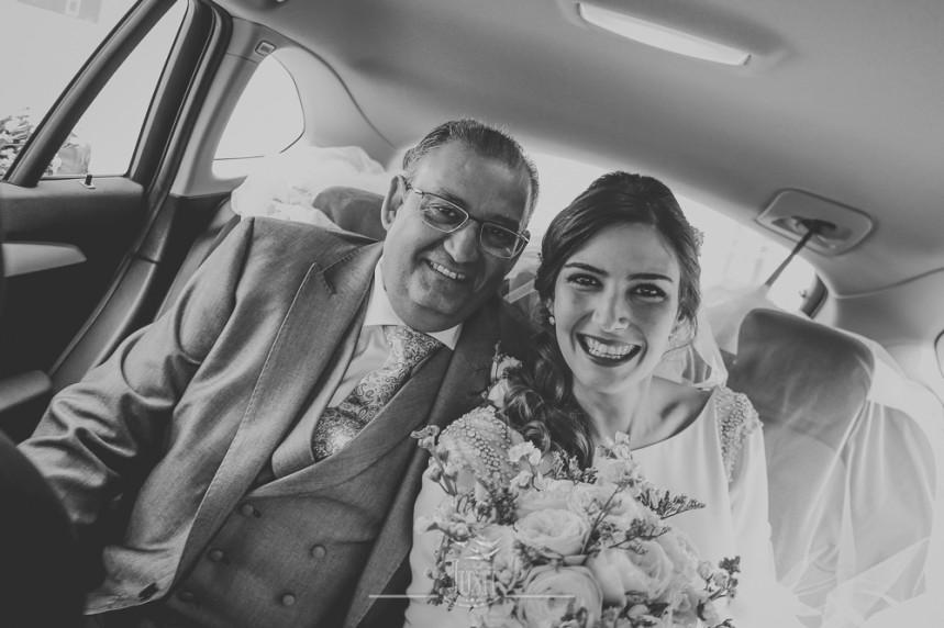 Carlos y Raquel Boda en Trujillo - Dehesa de la Torrecilla - Foto Video Justi-28
