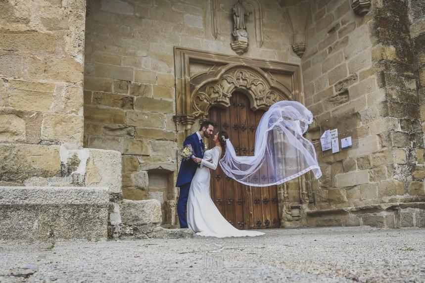Carlos y Raquel Boda en Trujillo - Dehesa de la Torrecilla - Foto Video Justi-39