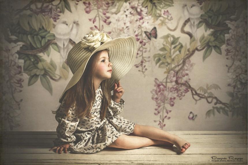 Fotografia profesional infantil de estudio extremadura fotografo badajoz caceres 1